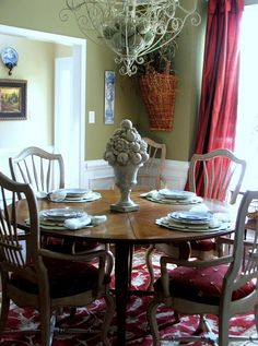 107 best dining rooms images dining room dining rooms lunch room rh pinterest com