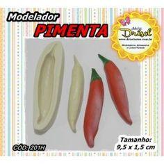 Modelador Pimenta