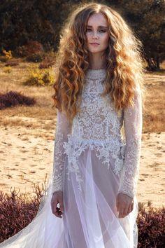 #anawiannet #brautkleid #weddingdress Lace Wedding, Wedding Dresses, Elegant Dresses, Instagram Posts, Fashion, Dress Up Clothes, Wedding Dress Lace, Bridle Dress, Dress Wedding