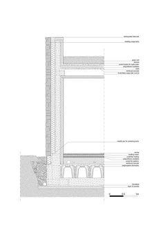 Imagen 17 de 23 de la galería de Casa ESSE / ellevuelle architetti. Detalle