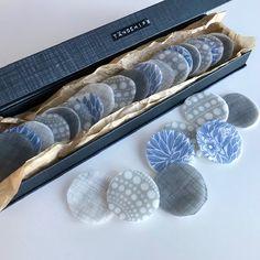 Tändchips - Silverödlan, Diy And Crafts, Tändchips - Silverödlan. Diy Presents, Diy Gifts, Diy Projects To Try, Craft Projects, Home Crafts, Diy And Crafts, Bra Hacks, Homemade Sweets, Diy Spa
