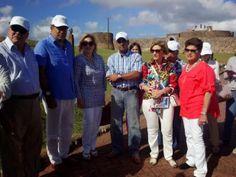 Revista El Cañero: ASONAHORES apoya la agenda para Recuperar turismo ...