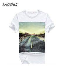 Summer Fashion Style Mens Swag Fashion Shirts