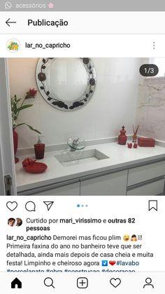 ba6cb5475 1017 melhores imagens de BANHEIRO/LAVABO em 2019 | Banheiro, Banheiros e  Casas