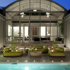 #exterior #home #homedecor #interiors #decorating #picoftheday  #pictureoftheday #photooftheday