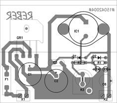 [5A_Power_Supply_LM338K_Component_Layout.gif]