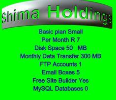 web hosting Best Web, Hold On, Web Design, How To Plan, Design Web, Naruto Sad, Website Designs, Site Design