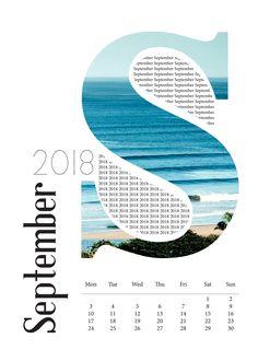 september September, Waves, Ocean Waves, Beach Waves, Wave