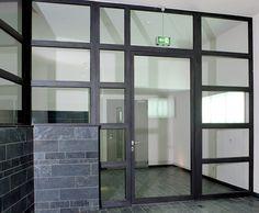 Rohrprofiltür, Rohrprofiltüren, Brandschutztüren, Alutür, Stahltür, Brandschutztür, Rohrprofilelemente, Edelstahltür, Edelstahltüren, Stahltüren, Alutüren