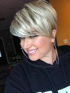 Coco Mono SF by Belle Madame, Color: Swedish Blond Mix by BlondieLocks