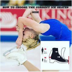 The boot is the most important part of the skater's equipment. At Edea we've created boots that are highly technical tools and to work properly they need to be correctly fitted. The right size means better performance and more comfort.  To ensure the right size shoes Edea indicates the size of its boots in millimeters. To get the right size it is important to measure the foot correctly. You need to get the length of the foot in millimeters and then compare with the length of the boot…