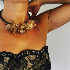 @gulnurozdaglar necklace tertiumnondata