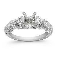 Shane Company Wedding Bands 13 Ideal Black diamond engagement rings