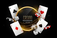 Best Online Casino Games Welcome Bonuses in Jackpot Wish Casino UK Play Game Online, Online Casino Games, Best Online Casino, Online Games, Grill King, Casino Roulette, Online Roulette, Casino Logo, Poker Games
