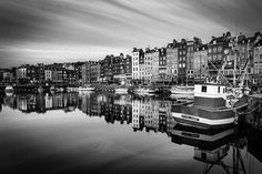 Honfleur France 2017. Contact me for original signed fine art prints in limited edition. #honfleur #france #port #monochrome #pierrepichot #fineart #print #urban #longexposure #sea #seascape #blackandwhite #leefilters #bnw_legit #bnw_planet #silvermag  #friendsinBnW #bnw_demand #bnw_rose #bnw_society #amateurs_bnw #bnw_europe #bw_perfect #top_bnw_photo #top_bnw #bnw_greatshots #bodylanguage_bnw #bnw_magazine #bw_lover #bnw_life