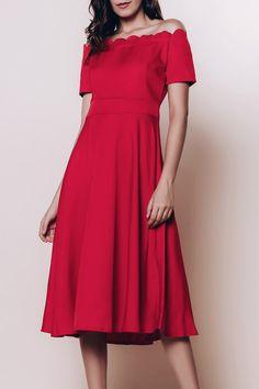 Compre Nova Outono Inverno Alta Pescoço Mangas Compridas Xadrez Impressão Elgant Mulheres Vestidos 2019 Bainha Curta Moda Vestido De Festa De Alta