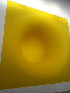 1000 images about anish kapoor on anish