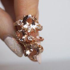 Chupi.com - Delicate Gold Irish Designer Jewellery Handmade in Ireland - Chupi