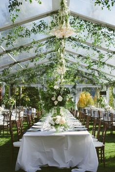 Aspen wedding | Wedding & Party Ideas | 100 Layer Cake