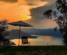 Oggi giornata relax? Scopri di più sul #lagodiseo su www.iseolake.info Foto: @claudiocolosio #visitlakeiseo #inlombardia http://ift.tt/2gOa37R - http://ift.tt/1HQJd81