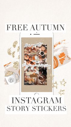 Instagram Feed, Autumn Instagram, Free Instagram, Instagram Posts, Halloween Stickers, Halloween Themes, Feed Insta, Game Day Quotes, Pastel Iphone Wallpaper