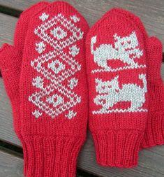 Knit Mittens, Mitten Gloves, Knitting Socks, Knit Socks, Eminem, Sewing, Hats, Grandchildren, Scarves