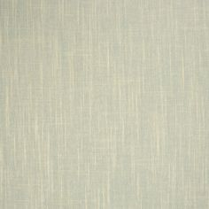 The G8915 Mist upholstery fabric by KOVI Fabrics features Solid pattern and Blue as its colors. It is a Faux Linen, Woven type of upholstery fabric and it is made of 55% Polyester, 25% Rayon, 20% Linen material. It is rated Exceeds 51,000 double rubs (heavy duty) which makes this upholstery fabric ideal for residential, commercial and hospitality upholstery projects.
