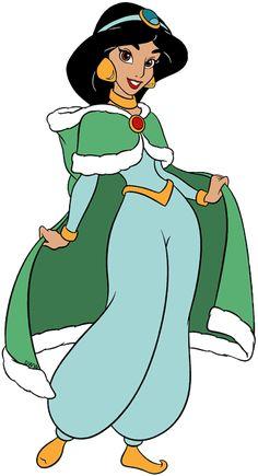 Jasmine, Disney Characters, Fictional Characters, Disney Princess, Art, Art Background, Kunst, Performing Arts, Fantasy Characters