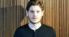 Frequently Asked Questions Who the fresh hell is Iwan Rheon? Iwan Rheon is a Welsh musician and stage, film, and television actor. Iwan Rheon, British People, Sansa, Im In Love, Reggae, My Eyes, Hot Guys, Tv Shows, Actors
