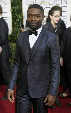 GOLDEN GLOBES TOP MENS FASHION TRENDS 2015 http://www.examiner.com/article/golden-globes-mens-fashion-trends-2014 #goldenglobes #goldenglobes2014 #tinafey #georgeclooney #goldenglobesredcarpet2014 #mensfashion #goldengloberedcarpetmens #eql #examiner #fashionmaniac #getthebuzz716