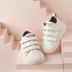 Babywalker - Βαπτιστικά Παπούτσια exc5135 Adidas Superstar, Baby Boy Outfits, Adidas Sneakers, Boys, Fashion, Adidas Tennis Wear, Adidas Shoes, Moda, La Mode