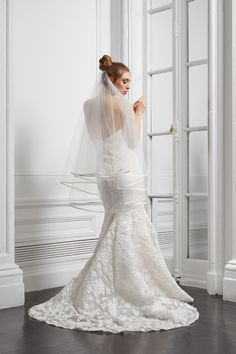 Our Story Bridal Ourstorybridal On Pinterest