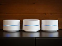 The new Google Wifi is here, finally. Is it worth the wait? Here's CNET's full review.