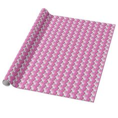 Watermelon slice wrapping paper  $14.95  by Rainbow_Forest  - custom gift idea
