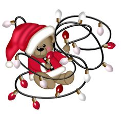 Png 12 Days Of Christmas Tubes | Search Results | Calendar 2015