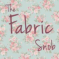 The Fabric Snob (Riverton, MB) - specializing in knits. Sewing Hacks, Sewing Tutorials, Sewing Projects, Pdf Patterns, Quilt Patterns, Fabric Canada, List Of Fabrics, Sewing Online, Kam Snaps