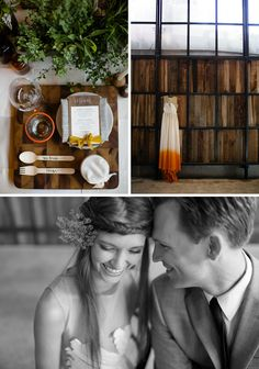 wedding-styled-shoot-prop-styling-dip-dyed-dress-organic-sustainable-jasmine-star-scout-blog-1