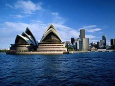 Become inspired to travel to Australia. Discover fantastic things to do, places to go and more. Visit the official site of Tourism Australia here. Work In Australia, Australia Travel Guide, Visit Australia, Sydney Australia, Australia Country, Australia Tourism, Australia Trip, Australia Beach, Places Around The World