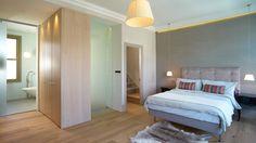 bedroom minale mann devereux 4