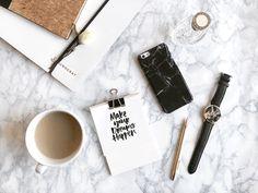 Jak znaleźć nową pracę - 8 praktycznych wskazówek Coffee Maker, Kitchen Appliances, Make It Yourself, How To Make, Education, Diy Kitchen Appliances, Home Appliances, Drip Coffee Maker, Appliances