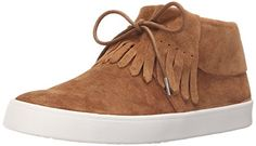 10 Crosby Women's Luca Walking Shoe, Toffee, 7 M US *** More info could be found at the image url.