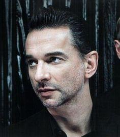 Beautiful Dave Gahan