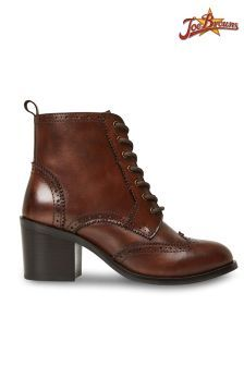 8506d8bdd Joe Browns Leather Ankle Boots Womens Leather Ankle Boots