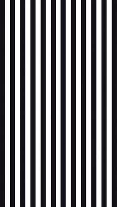 Marimekko pattern designed by Fujiwo Ishimoto. Striped Wallpaper, Textured Wallpaper, Wallpaper S, Pattern Wallpaper, Wallpaper Backgrounds, Stripe Iphone Wallpaper, Marimekko, Striped Upholstery Fabric, Cotton Fabric