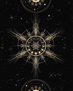 573b8c5d1e0 Bright Winter Solstice everyone! . Yule is held during the winter equinox