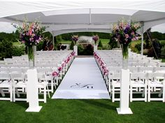 AAA Rents & Events provides party rental supplies and equipment in Santa Clarita including beautiful chairs, tables, tents and canopies to make all of your party dreams come true. Visit http://aaarents.com/party-rentals/party-rentals-santa-clarita/ for reservations and availability!