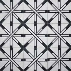 Aguayo Tiles - Industrias Aguayo