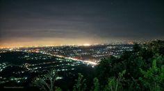 Bukit Bintang - Wonosari , Yogyakarta