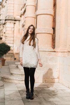 Freitagspost: Was ich für den Blog aufgegeben habe #bloggertipps #fashionblogger #modeblogger #outfit #fashionblog #berlinblogger