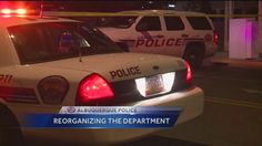 Albuquerque officers are volunteering to help after a study found the Albuquerque Police Department was understaffed and poorly organized.